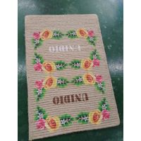 深圳pvc喷丝地毯uv打印机厂家