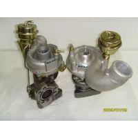 K03 53039700016 53039700017涡轮增压器