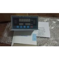 供应的 产品型号:【JDMF-03BW 】电池检测仪 精迈仪器