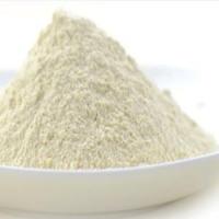 脱水土豆粉 顶能 厂家直销 马铃薯粉