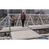 钢构保温复合板--泄爆墙的应用