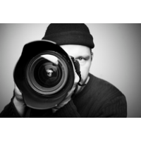五大优势,帮助你了解影视宣传片