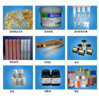 http://himg.china.cn/1/4_646_241072_573_532.jpg