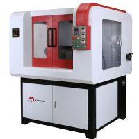 供应新潮牌-XCHC-2600精密珩齿机,齿轮加工,珩齿机,珩磨轮,机床,新研发