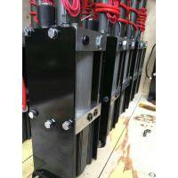 升降柱机芯也升降柱机芯全自动升降柱机芯一体式升降柱机芯