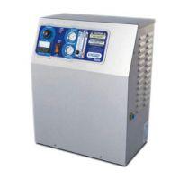 臭氧设备-太平洋臭氧发生器 太平洋臭氧机-SGA系列