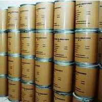稀土抛光粉 氧化铈抛光粉 液晶屏抛光粉 水钻抛光粉生产加工,全国,价格低