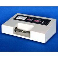 东港片剂硬度测试仪 片剂硬度计多少钱一台
