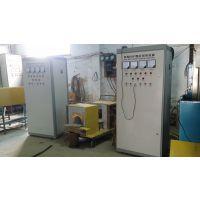 联轴器拆装、轴承热拆加热器、中频感应加热设备