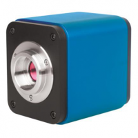HD200C 高速测量型彩色HDMI相机HDMI+USB CMOS相机
