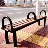 供青海格尔木休闲椅和德令哈园林景观施工价格