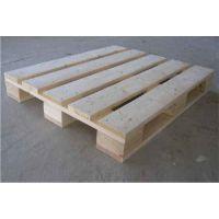 烟台木质托盘