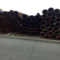 无锡16Mn无缝钢管厂家销售现货