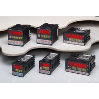 阳明计数器|群美机电|阳明计数器MC-361、MC-261、MC-461