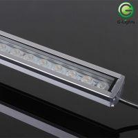 L12-708 LED贴片线条灯