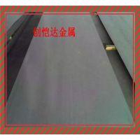 供应2J85精密合金 2J85铁铬钴合金 2J85高温合金线材 板材 圆棒