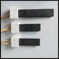 超高温氮化硅陶瓷加热片 厂家生产 量大从优