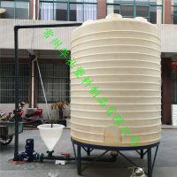 聚羧酸合成设备 复配减水剂设备 合成设备厂家
