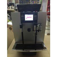 JURA/优瑞 GIGA X3c商用全自动咖啡机意式进口 自动奶沫