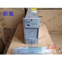 ER11010/S充电机