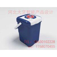 【河北塑料产品设计生产_石家庄塑料产品设计生产】--大艾智能