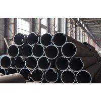 无缝钢管规格89*20高压锅炉管 合金钢管等 保证质量价格最低