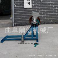 小本投资膨化机 创业设备食品专用膨化机 玉米膨化机