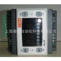 Eliwell 可编程空调控制器 Free smart 系列 SMD5500/C/S