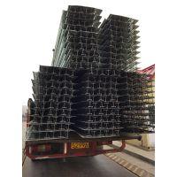 保定钢筋桁架楼承板厂家钢筋桁架楼承板生产厂家宝润达
