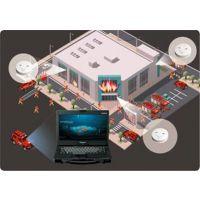商丘消防人员定位系统/设备安装公司