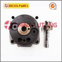 柴油机4缸泵头 146403-7420 厂家直销