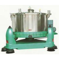 离心机|钛设备生产 认准——宝鸡海兵钛镍