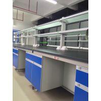 专业WOL承接化工实验室通风柜定制 安装
