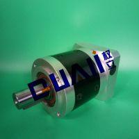 AE60行星减速机,精密减速器,配伺服、步进电机减速机