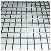 304 201不锈钢电焊网 焊接网片 方孔网 美格网欢迎订购