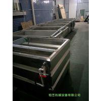 湖南株州水转印设备,长沙水转印设备厂家