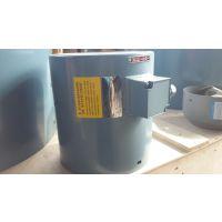 瑞士原装进口VentilatorsG-132B电机冷却散热风扇风机 优势现货供应,可以提共报关报税单