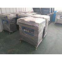 定制500型包装机,500单式真空包装机