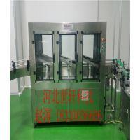 供应香辣酱生产线全套设备 厂房设计 设备免费咨询服务
