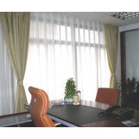 资阳客厅窗帘|资阳棉麻窗帘|7克拉装饰效果独特