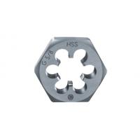 德国JBO精密板牙-ISO,DIN13标准量规UCN,UNF,UNEF,UN,UNJC,UNJF