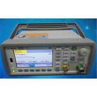 美国是德(安捷伦)53210A 350MHz单通道频率计 低价二手供应