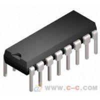 ICPL-3120用于驱动电源的IGBT和MOSFET变频器在电机控制中的应用电源系统中的逆变器