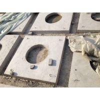 瑞丽 A 30 特等 水泥配重块 构件 水泥预制品(来图来样加工)13126867737
