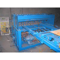 山西网片焊接机,兴吉康WPH-212网片焊接机价格