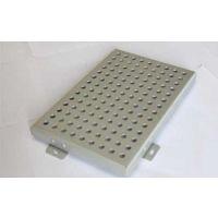 专业铝单板生产厂家-进口设备