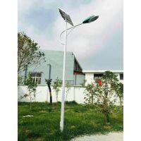 农村太阳能路灯源头厂家 科尼太阳能路灯怎么样