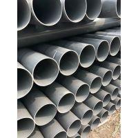 大口径upvc给水管销售厂家最新资讯