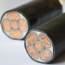 长峰特种ZR-BPGGPP2硅橡胶绝缘和护套铜丝编织铜带绕包屏蔽耐高温变频电力电缆排行榜的用途
