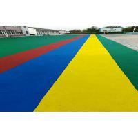 阜阳塑胶篮球场本地专业施工